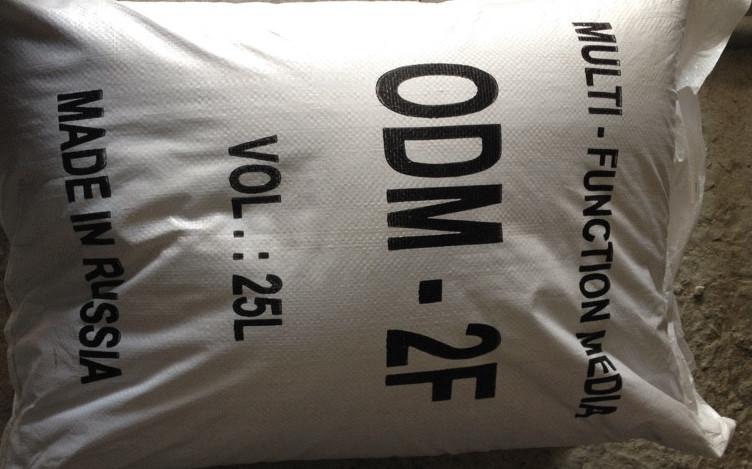 ODM 2F NGA